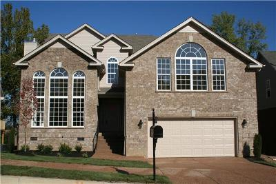 Antioch Single Family Home For Sale: 5693 Deer Valley Trl