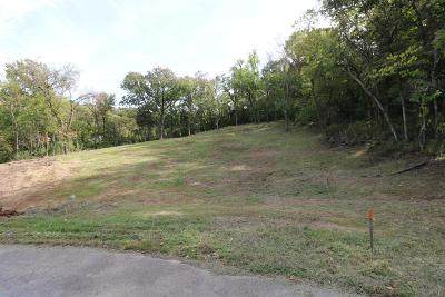 Avalon, Avalon Sec 2, Avalon Sec 3 Residential Lots & Land For Sale: 600 Prince Valiant Ct