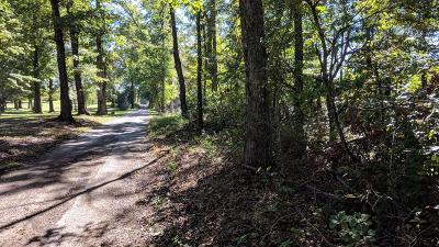 Residential Lots & Land For Sale: Highland Dr Lot 1