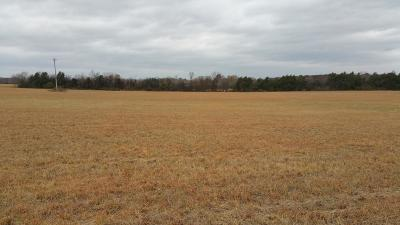 Residential Lots & Land Under Contract - Showing: 130 Squire Jones Rd