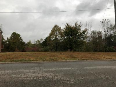 Clarksville Residential Lots & Land For Sale: 1238 Parkway Pl