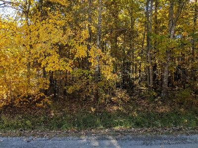 Residential Lots & Land Sold: 401 Enfield Dr