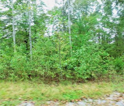 Dover Residential Lots & Land For Sale: 28 Dale Lane Lot 28