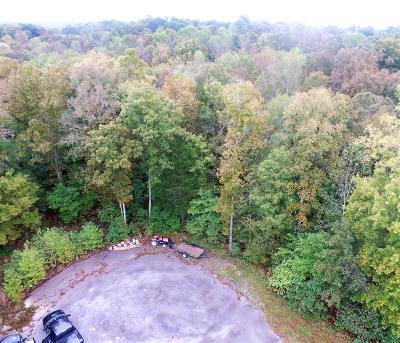 Dover Residential Lots & Land For Sale: 31 Lacy Lane Lot 31