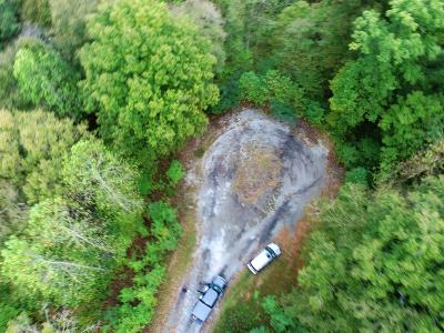 Dover Residential Lots & Land For Sale: 32 Lacy Lane Lot 32
