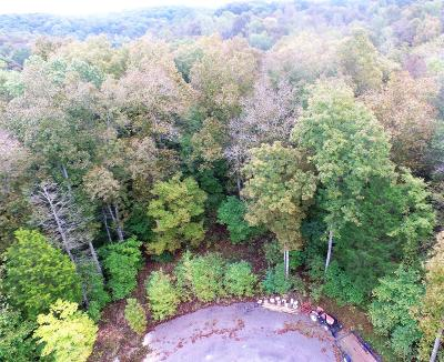 Dover Residential Lots & Land For Sale: 35 Autumn Trail Lot 35