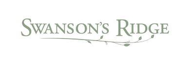 Franklin Residential Lots & Land For Sale: 1801 Gunnerson Lane