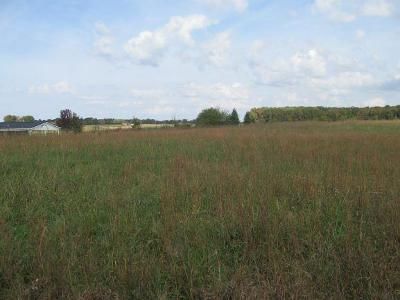 Hohenwald Residential Lots & Land Under Contract - Not Showing: Colonial