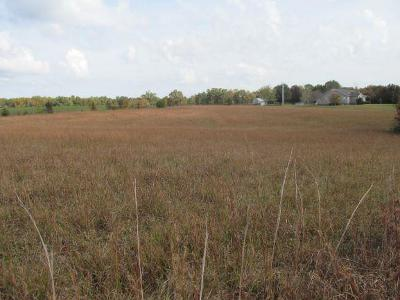 Hohenwald Residential Lots & Land For Sale: Colonial