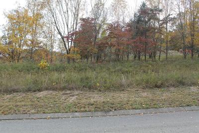 Hendersonville Residential Lots & Land For Sale: 1008 Sweet Oak Rdg