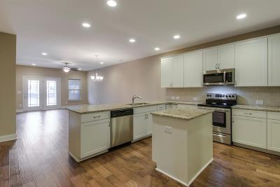 Murfreesboro TN Single Family Home Under Contract - Not Showing: $229,990