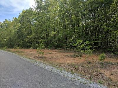 Altamont Residential Lots & Land For Sale: Deer Run Rd Lot 242
