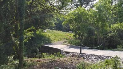 Antioch Residential Lots & Land For Sale: 14775 O Old Hickory Blvd