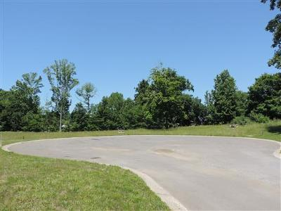 Adams, Clarksville, Springfield, Dover Residential Lots & Land For Sale: 3156 Austin Brian Ct.