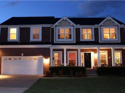 Mount Juliet Single Family Home Under Contract - Not Showing: 413 Laurel Hills Dr
