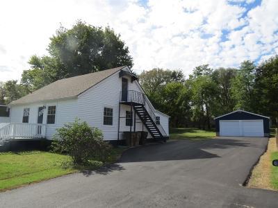 Nashville Multi Family Home For Sale: 3405 Keystone Ave
