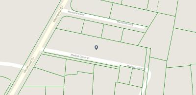 Clarksville Residential Lots & Land For Sale: 1724 Memorial Dr