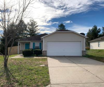 Thompsons Station  Rental For Rent: 2647 Sutherland Drive