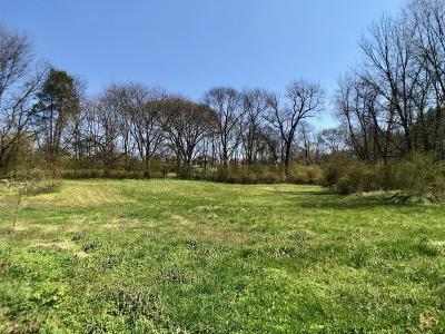 Columbia  Residential Lots & Land For Sale: Dorman Dr