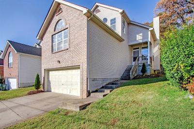 Hermitage Single Family Home For Sale