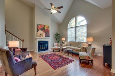 Nashville Condo/Townhouse For Sale: 104 Highland Villa Dr #104