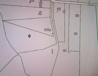 Residential Lots & Land For Sale: Bernard Rd