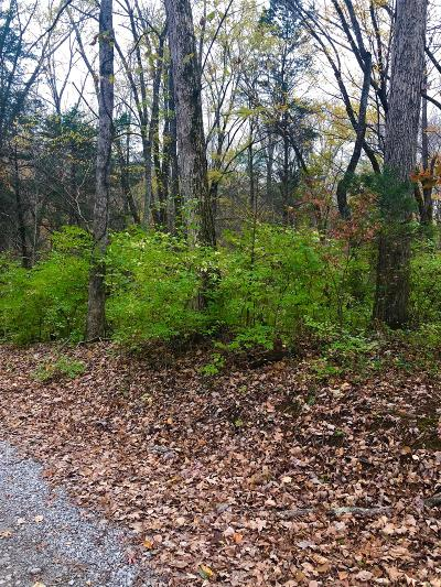 Nashville Residential Lots & Land Under Contract - Showing: Collins