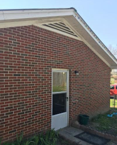 Woodbury Single Family Home For Sale: 101 Laurel St