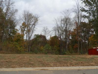 Adams Residential Lots & Land For Sale: 40 Meadowland (Lot 40)
