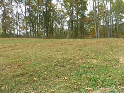 Adams Residential Lots & Land Under Contract - Not Showing: 31 Meadowland (Lot 31)