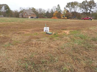Adams Residential Lots & Land For Sale: 21 Meadowland (Lot 21)