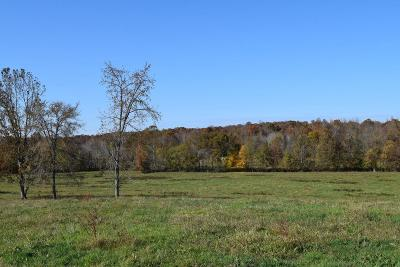 McEwen TN Residential Lots & Land For Sale: $219,500