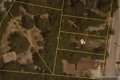 Nashville Residential Lots & Land For Sale: 1518 Jones Ave