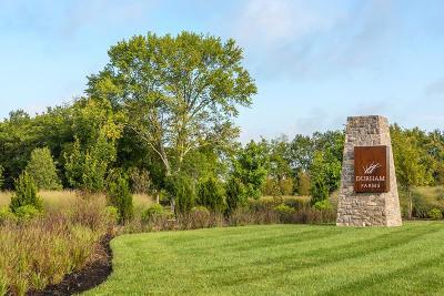 Hendersonville Single Family Home For Sale: 1559 Drakes Creek Road #141