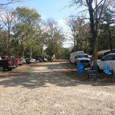 Wilson County Residential Lots & Land For Sale: Gwynn Rd
