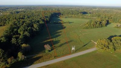 Franklin Residential Lots & Land For Sale: Pinewood Rd
