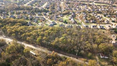 Brentwood Residential Lots & Land For Sale: 1165 Waller Rd