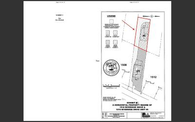 Nashville Residential Lots & Land For Sale: 1510 #5 Riverside Dr