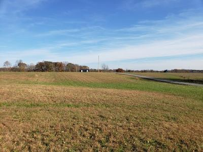 Residential Lots & Land For Sale: 178 Parker Rd