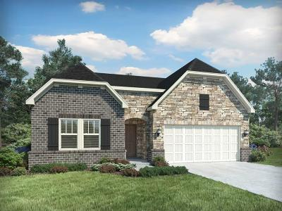 Goodlettsville Single Family Home Under Contract - Not Showing: 451 Fall Creek Cir