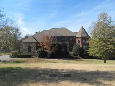 Brentwood  Single Family Home Under Contract - Showing: 5605 Saddlewood Ln