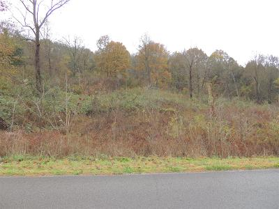 Lebanon Residential Lots & Land For Sale: Hiwassee Rd