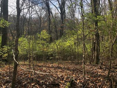 Nashville Residential Lots & Land For Sale: Collins Road
