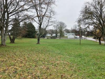 Residential Lots & Land For Sale: 200 W Green Hill Rd