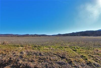 Residential Lots & Land For Sale: 150 E Harris Rd