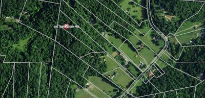 Residential Lots & Land For Sale: 4824 Brick Church Pike