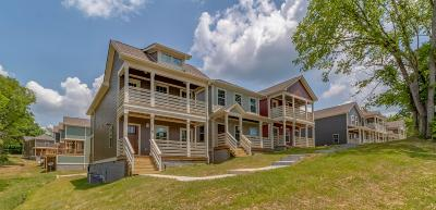 Cheatham County Single Family Home For Sale: 115 Olive Row