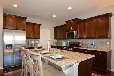 Murfreesboro Single Family Home For Sale: 3616 Willow Bay Lane #141