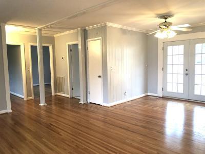 Nashville TN Single Family Home For Sale: $255,000