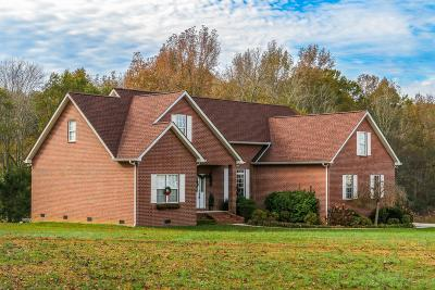 Single Family Home Sold: 220 Coventry Ct